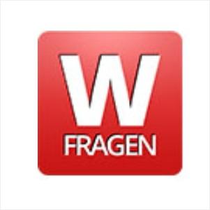 gute-texte-schreiben-w-fragen-tool