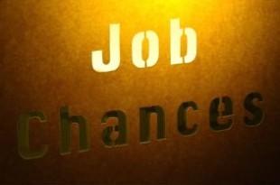 450 Euro Job Gesetz
