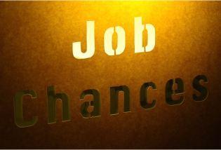 450 Euro Job Wieviel Urlaub