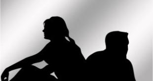 Ratgeber Beziehung