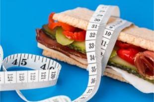 Tipps zum gesunden Abnehmen