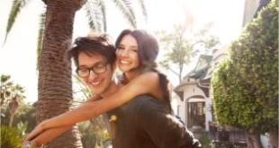 Tipps für eine gute Beziehung