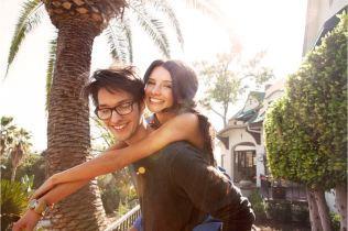 Tipps für eine Beziehung