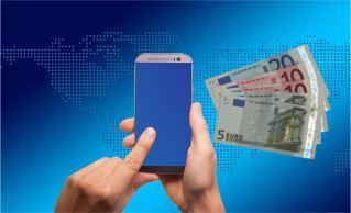 Handy Kaufen ohne Vertrag