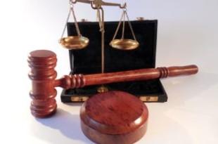 Tipps & Infos zur Beziehung im Privatrecht