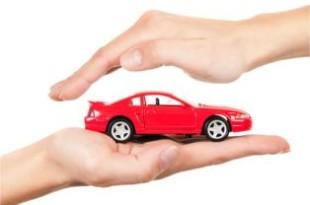 Tipps für Ihre Kfz-Versicherung