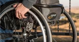 Tipps Pflicht-Versicherung