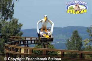 Erlebnispark Steinau