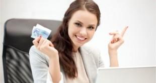 Haftpflichtversicherung Preisvergleich