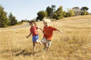 Tipps zum Kind erziehen