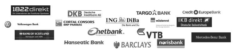 Tagesgeldkonto Zinsvergleich